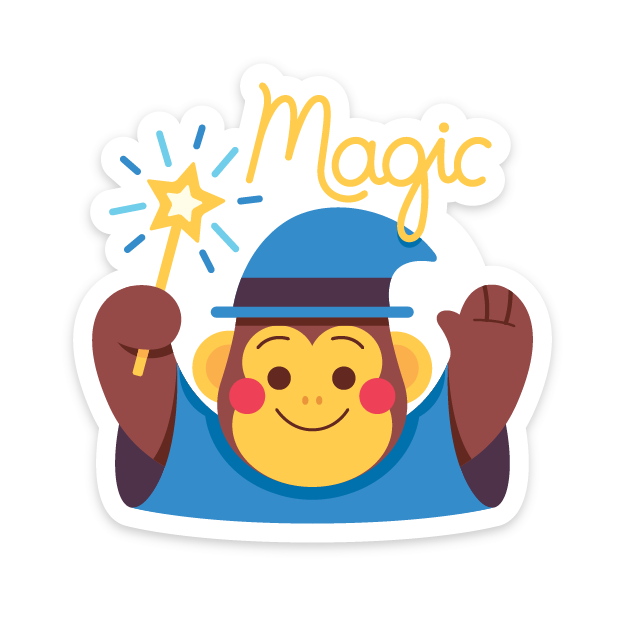 Marvel — Design and Prototype messages sticker-8