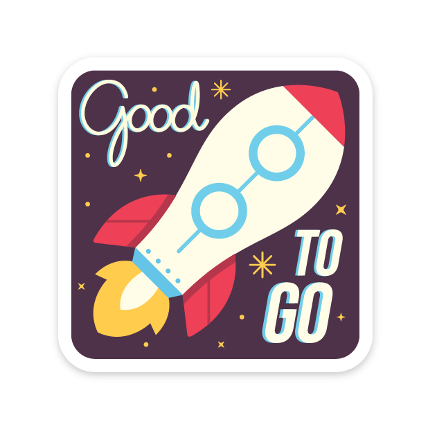 Marvel — Design and Prototype messages sticker-7