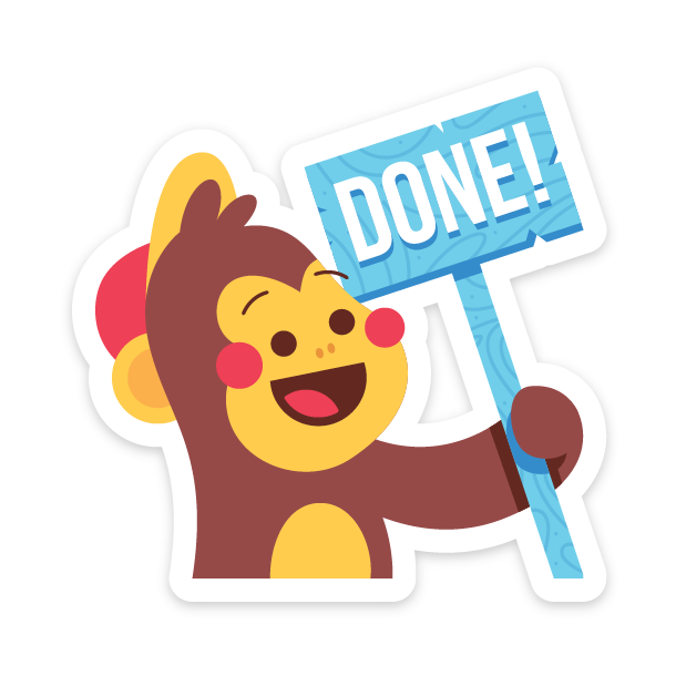 Marvel — Design and Prototype messages sticker-6