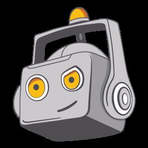 Aceable Drivers Ed messages sticker-8