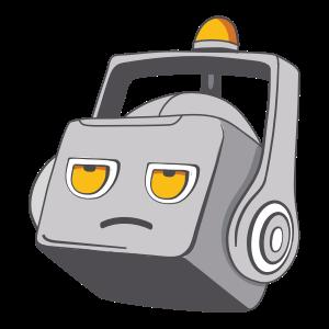 Aceable Drivers Ed messages sticker-5