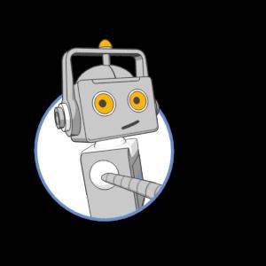 Aceable Drivers Ed messages sticker-6