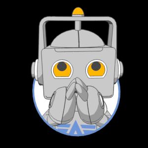 Aceable Drivers Ed messages sticker-4