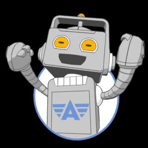 Aceable Drivers Ed messages sticker-2