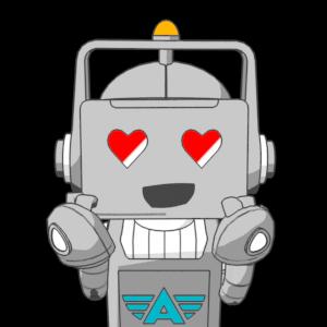 Aceable Drivers Ed messages sticker-9