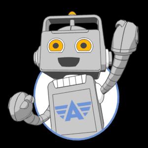 Aceable Drivers Ed messages sticker-1