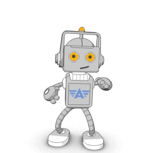 Aceable Drivers Ed messages sticker-7