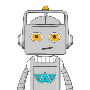 Aceable – Driving School App messages sticker-8