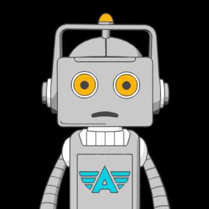 Aceable – Driving School App messages sticker-10