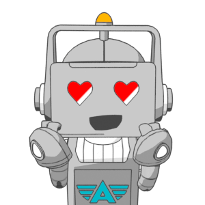 Aceable – Driving School App messages sticker-9