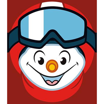 SkiStar Valle's World messages sticker-6