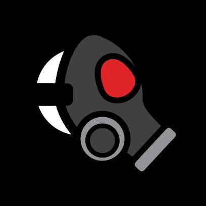 Free Rider HD messages sticker-8