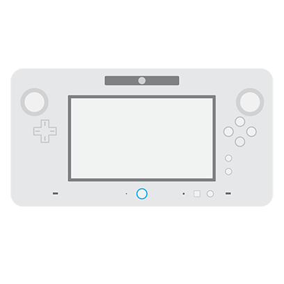 Game Controller Apps messages sticker-3