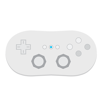 Game Controller Apps messages sticker-9