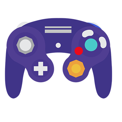 Game Controller Apps messages sticker-1