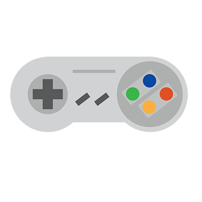 Game Controller Apps messages sticker-7