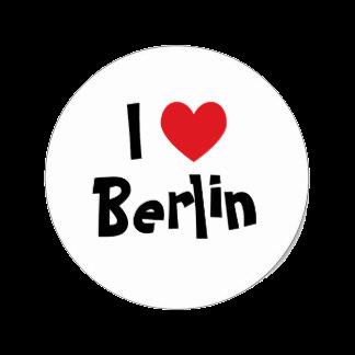 ביטוח נסיעות לחו״ל אופיר ושות׳ messages sticker-3