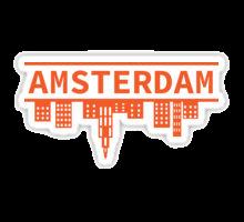 ביטוח נסיעות לחו״ל אופיר ושות׳ messages sticker-0