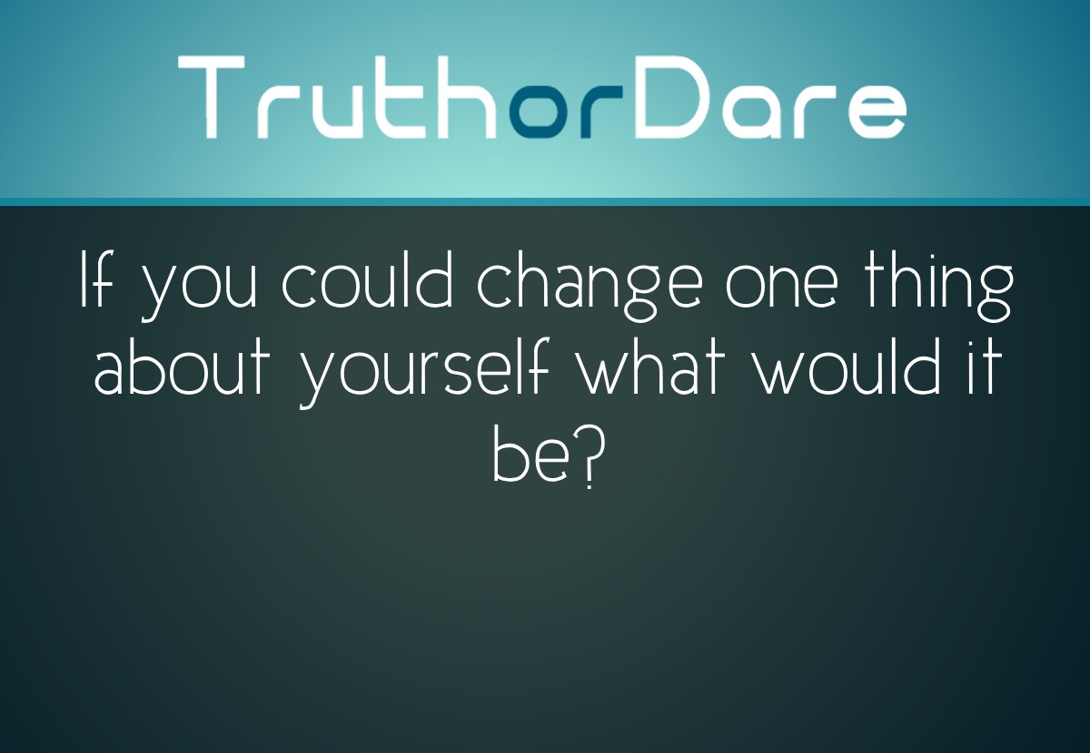 Truth or Dare Shoutout messages sticker-6