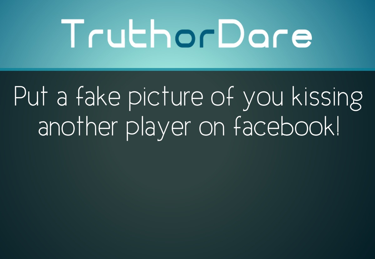 Truth or Dare Shoutout messages sticker-9