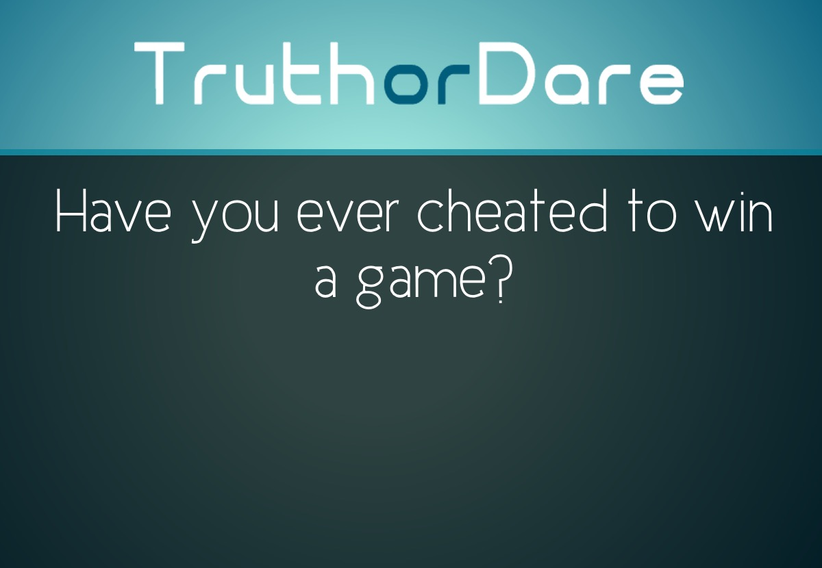 Truth or Dare Shoutout messages sticker-10