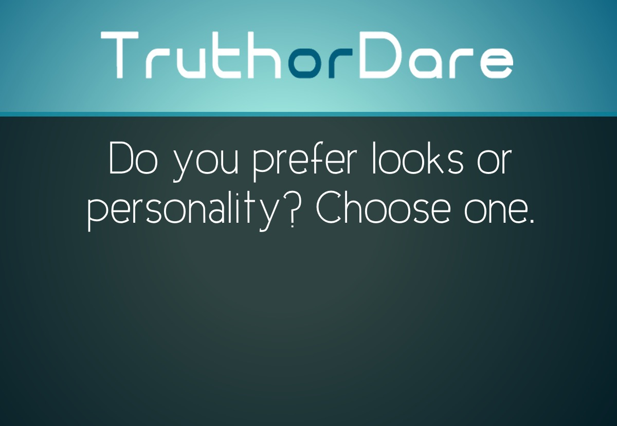 Truth or Dare Shoutout messages sticker-3