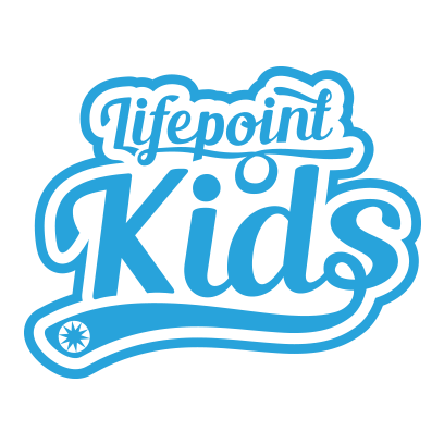 Lifepoint Ohio messages sticker-2