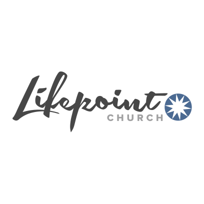 Lifepoint Ohio messages sticker-0