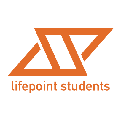 Lifepoint Ohio messages sticker-3