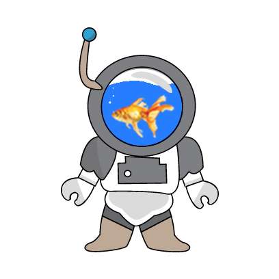 Battle Pet Galaxy messages sticker-8