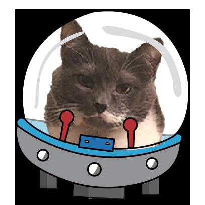 Battle Pet Galaxy messages sticker-5