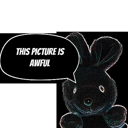 Battle Pet Galaxy messages sticker-4