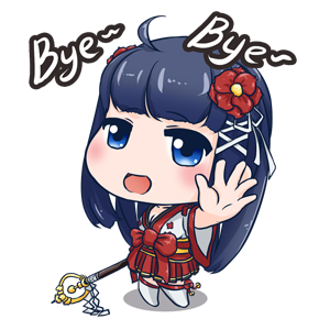 Soccer Spirits messages sticker-7