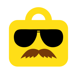Hotel and Flight Booking App messages sticker-3