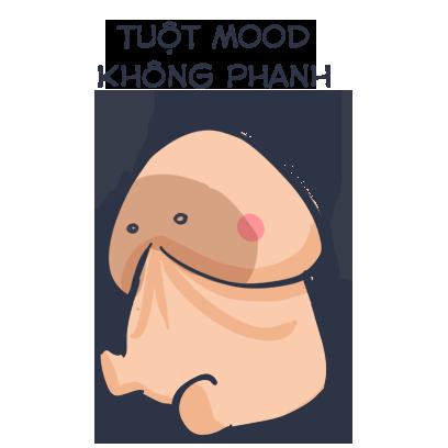 WiFi Chùa messages sticker-1