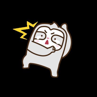 FitTime - 即刻运动 messages sticker-6