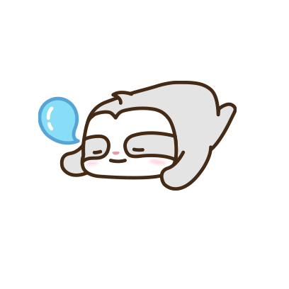 FitTime - 即刻运动 messages sticker-3
