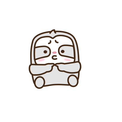FitTime - 即刻运动 messages sticker-0