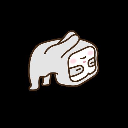 FitTime - 即刻运动 messages sticker-4