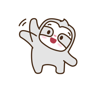 FitTime - 即刻运动 messages sticker-5