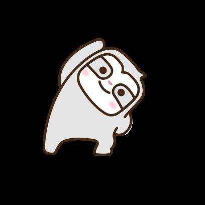 FitTime - 即刻运动 messages sticker-10