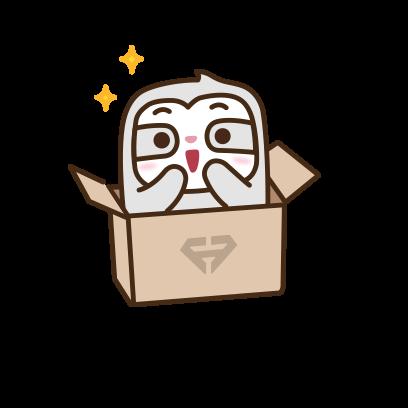 FitTime - 即刻运动 messages sticker-9