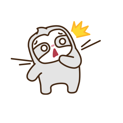 FitTime - 即刻运动 messages sticker-1