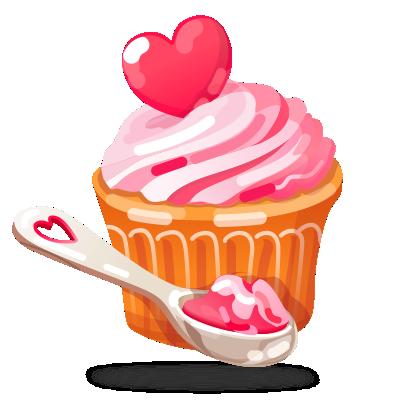 Dating MyLove messages sticker-5