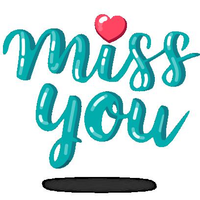 Dating MyLove messages sticker-2