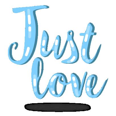 Dating MyLove messages sticker-9