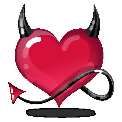 Dating MyLove messages sticker-11