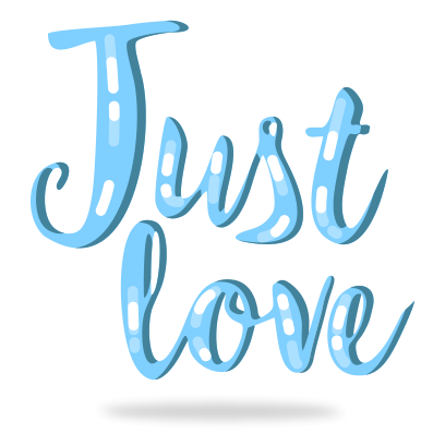 Dating App & Chat - MyLove messages sticker-9