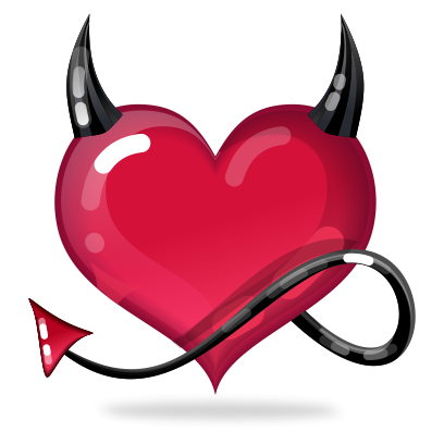Dating App & Chat - MyLove messages sticker-11