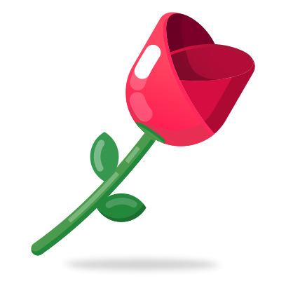 Dating App & Chat - MyLove messages sticker-0